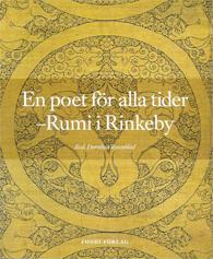en-poet