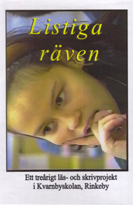 raven_skriv