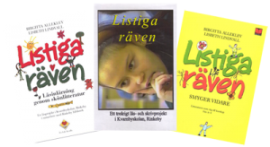 listiga_raven
